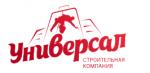 ООО «Универсал»