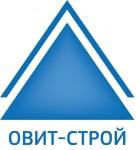 «Овит-Строй»