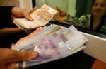 предложение займа денежных средств между частным лицом Быстро и