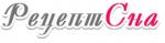 Рецепт Сна - матрасы в Санкт-Петербурге