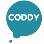 Школа программирования для детей CODDY