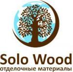 СолоВуд