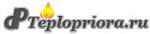 Теплоприора - приоритетная теплоизоляция