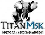 Титан Мск