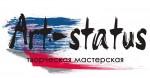 """Творческая Мастерская """"Art-status"""""""