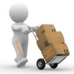 Упаковка для переезда ООО
