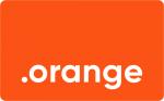 Веб-студия Orange