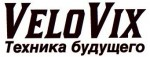 Веловикс