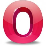 Браузеры Opera смогут облегчать видео