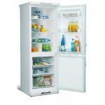 Грамотный подход к выбору холодильника
