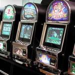 Игровые автоматы бесплатно – возможно ли это