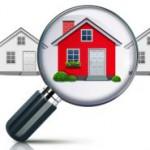 Инновации на рынке недвижимости