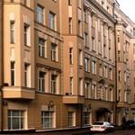 Инновации в сфере коммерческой недвижимости