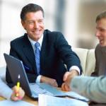 Как купить готовый бизнес?