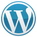 Как перенести блог с blogger.com на автономный WordPress