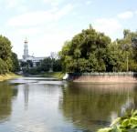 Как снять жильё в Харькове