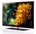 Какой телевизор выбрать: Плазму, LCD, LED или OLED?