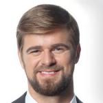 Константин Кондаков - бизнесмен новой формации