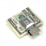 Плюсы и минусы онлайн-депозитов