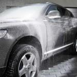 Полезные советы при выборе шампуня для авто
