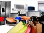 Потребительский кредит: его особенности