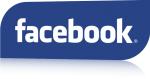 Социальная сеть Facebook обогатит российских инвесторов