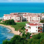 Сверх-дешевая недвижимость в Болгарии