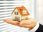 ТОП - уникальных советов и рекомендаций как быстро и правильно выбрать агентства недвижимости