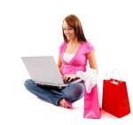 7 способов обезопасить себя при совершении покупок онлайн
