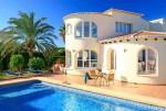 Преимущества покупки недвижимости для сдачи в аренду в Испании
