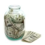 Закрытие вклада в банке раньше положенного срока
