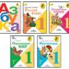 Учебники 1 класс,            б/у и новые.