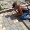 Укладка тротуарной плитки в сочи