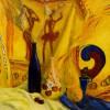 Курсы рисунка и живописи для взрослых