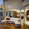 Внутренняя отделка.   ремонт квартир,   домов и офисов
