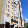 Отличная 1 комн квартира в центре тюмени