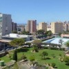 Недвижимость в испании,  недорогая квартира в бенидорм