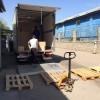 Грузоперевозки квартирные,  переезд, такелажные и складские услу