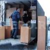 Переезд,   квартирный,   офисный,   грузчики,   упаковка мебели