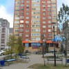 Шикарная 3-х комн квартира в восточном-2 микрорайоне г. тюмени