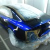 &quotавто столица&quot кузовной ремонт,  покраска авто в красноярске.  с
