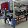 Роботизированная машина по пересадке растений rw urbinati