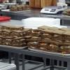 Упаковщики сэндвичей,   блинчиков с начинкой