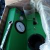 Продам прибор для испытания и регулировки дизельных форсунок дд-