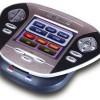Универсальный пульт urc mx-3000,   управление всей электроникой