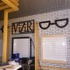 Укладка плитки,  мозаики.  все виды плиточных работ