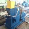 Пресс для брикетов топливных пбдо-400