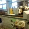 Ремонт плоскошлифовальных станков 3л722.  коломна.