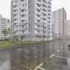 3 комн квартира в новом жк новоантипинский г. тюмень