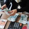 Займы,  деньги в долг без покупки документов и авансовых вложени